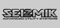 Seizmik Advanced Utility Systems