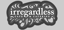 Irregardless Cafe & Catering